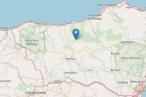 terremoto Capizzi