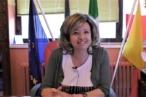 Dirigente Antonietta Amoroso