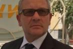EUGENIO PASSALACQUA avvocato