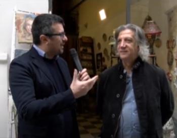 caracozzo intervista telemistretta