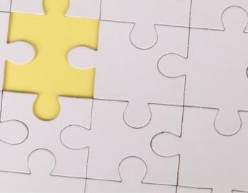 puzzle placeholder