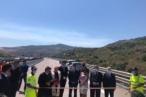 1596190020698.jpeg e la regione diserta l inaugurazione del viadotto himera