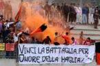 Stefanese Calcio 1280x720 1