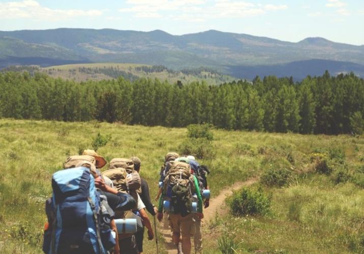 trekking 1280x720 1
