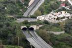 autostrade e gallerie