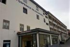 Ospedale di Mistretta