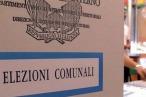elezioni comunali 750x445 1
