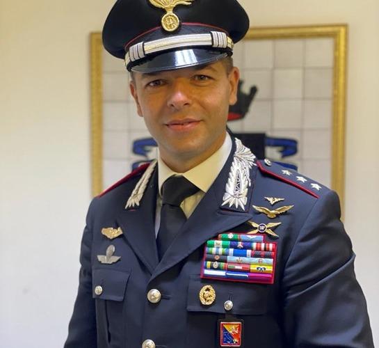 Capitano Donatiello